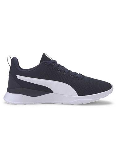 Puma Erkek Ayakkabı Anzarun Lite 37112805 Mavi